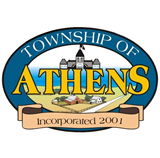 Township of Athens